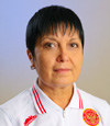 Fudimova
