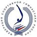 logo-fed-sport-gimn