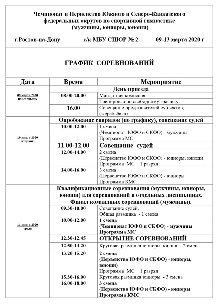 ГРАФИК Чемп. + перв. ЮФО и СКФО_page-0001