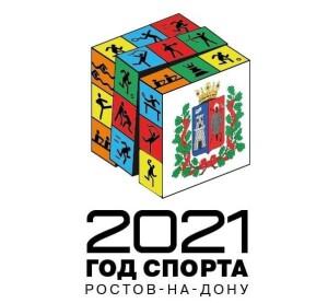 IMG-20210117-WA0001